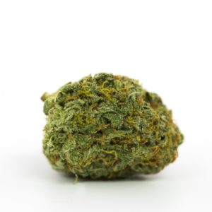 Buy AK-48 Marijuana UK