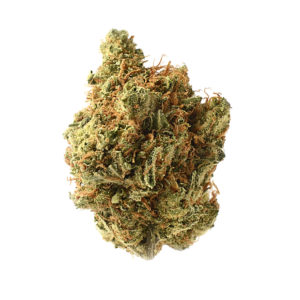 Buy Amnesia Haze Online UK