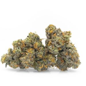 Buy AK-47 Marijuana UK