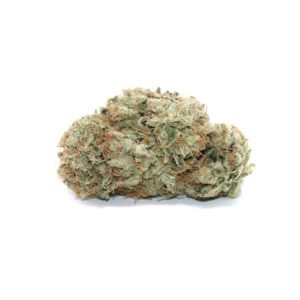 Buy Banana Kush UK