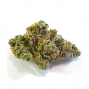 Buy Blue Dream Marijuana UK