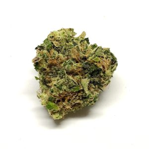 Buy Blueberry Kush UK