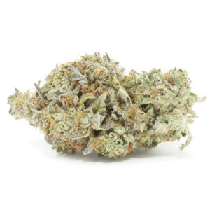 Buy Bruce Banner Marijuana UK