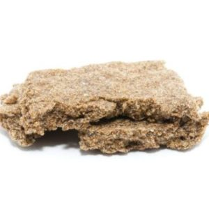 Buy Bubble Hash UK