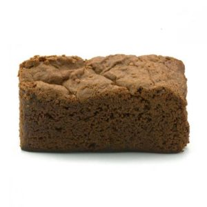 Buy Cannabis Gingerbread Bricks UK