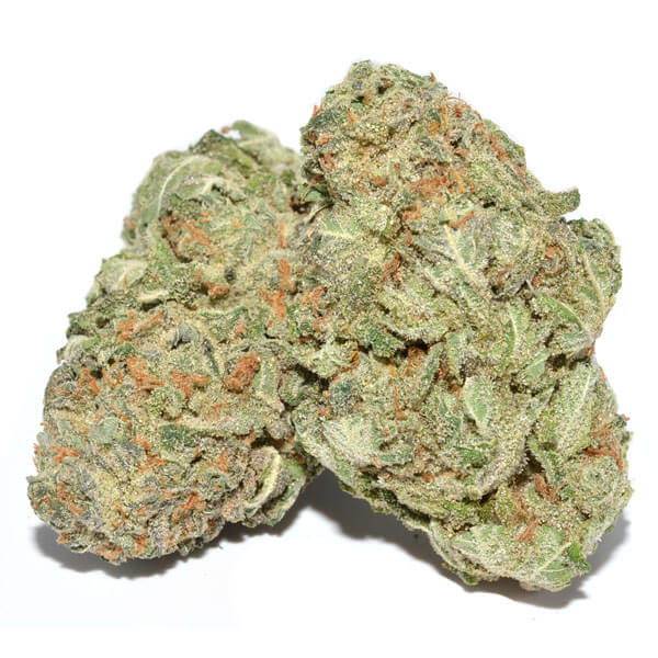 Buy Cookies Marijuana Online UK