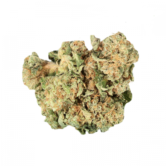 Buy Death Star Marijuana Uk