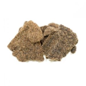 Buy Jack the Ripper Hash UK