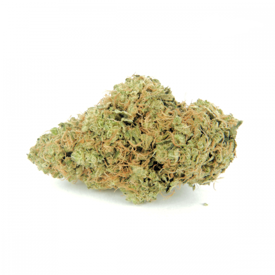 Buy Larry OG Kush UK