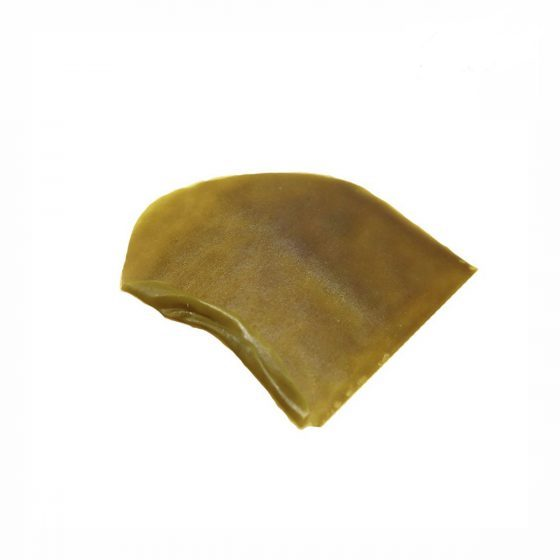 Buy OG Kush Rosin UK