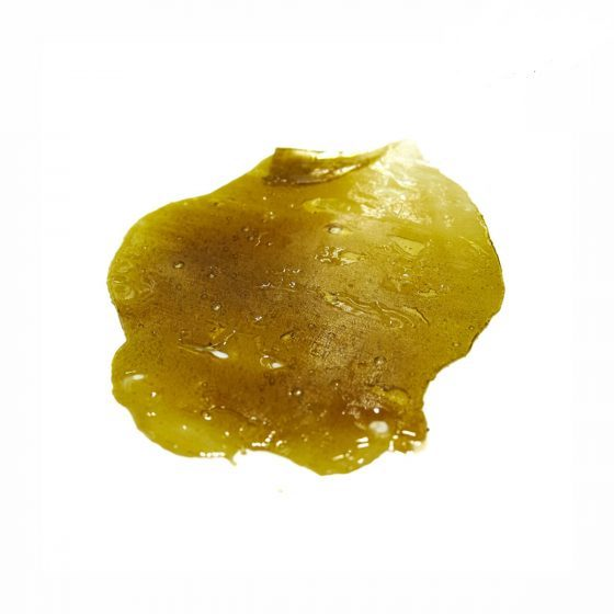 Buy Super Silver Haze Rosin UK