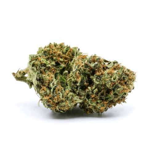 Buy White Widow UK
