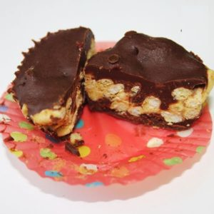 Buy Cannabis Peanut Butter Cups
