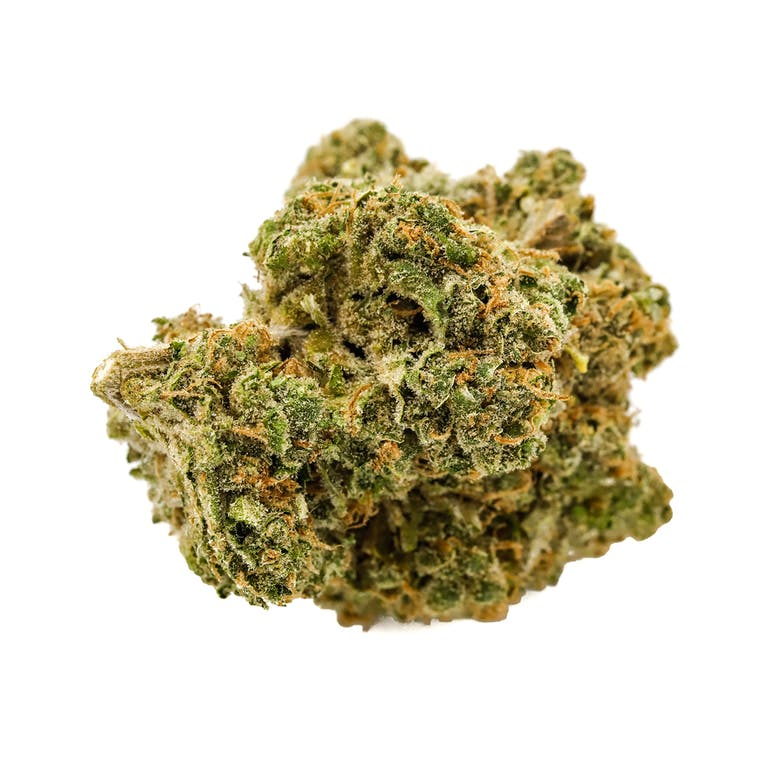 Buy Durban Poison Online UK