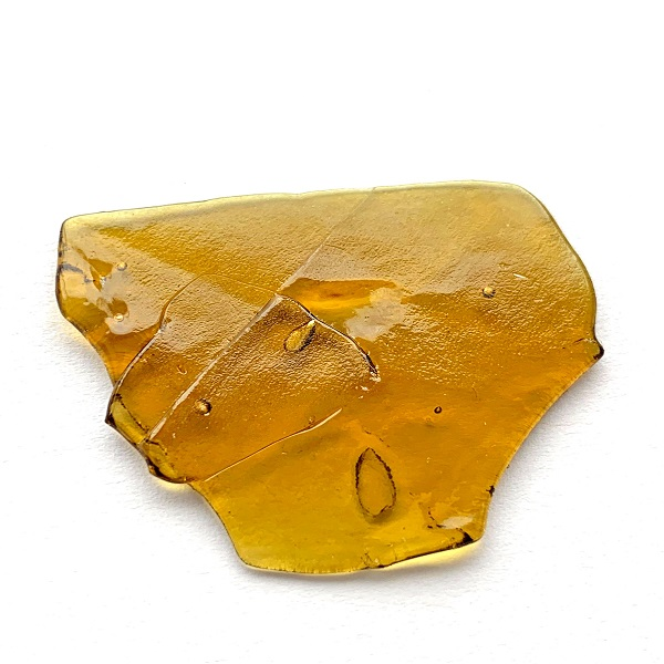 Buy Gorilla Glue Shatter UK