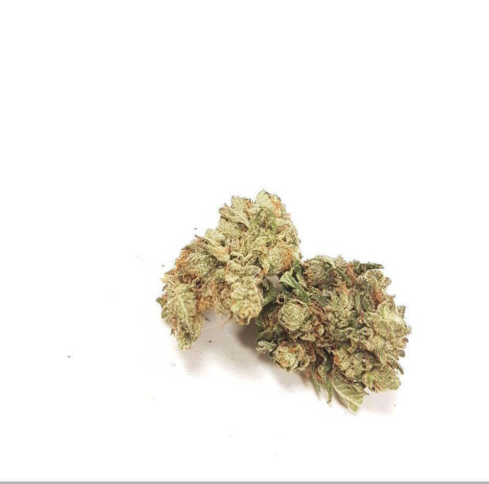 Buy Hindu Skunk Marijuana UK