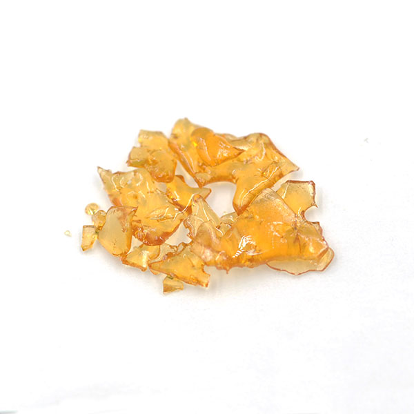 Order Blackberry kush Shatter UK