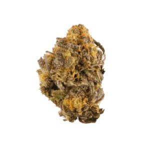 Buy Purple Kush Strain online UK