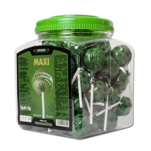buy cannabis Lollipops Online UK