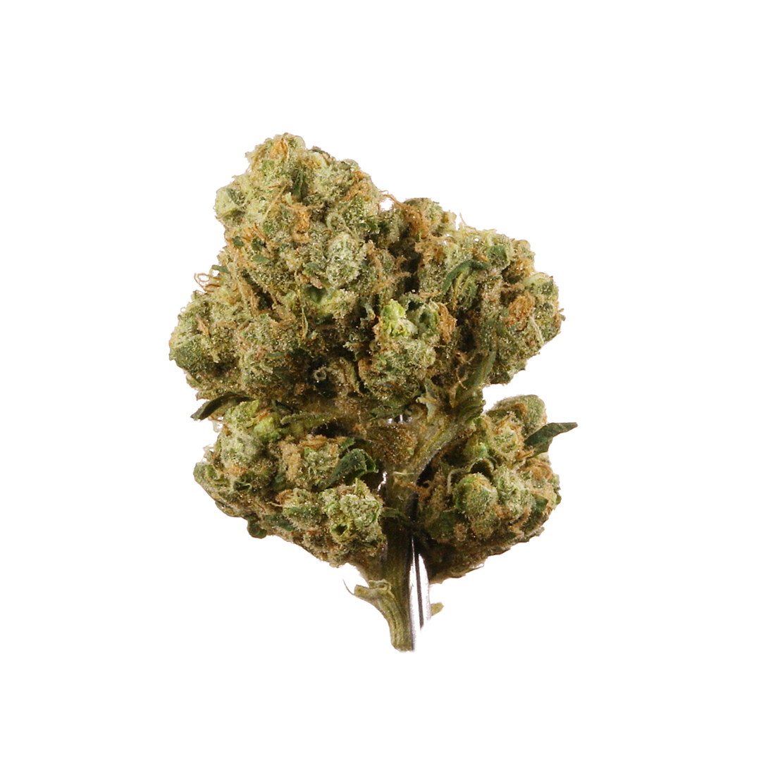 Buy sour diesel Online UK