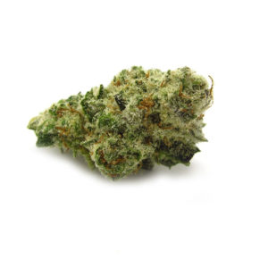 Buy white berry marijuana Online UK