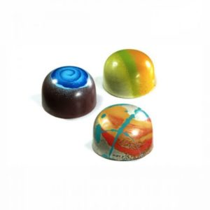 Buy Coda Signature Chocolates UK