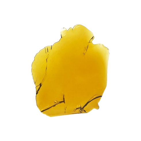 Buy Gelato Shatter UK