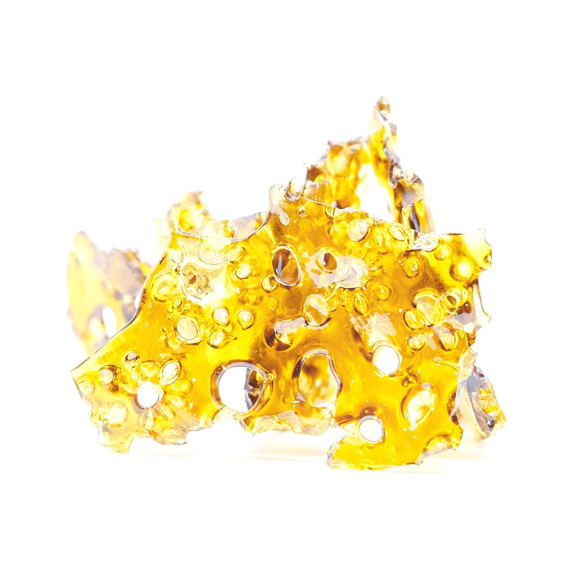 Buy PINEAPPLE EXPRESS SHATTER Uk Online