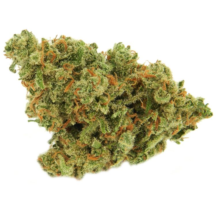Buy green crack Online UK Europe
